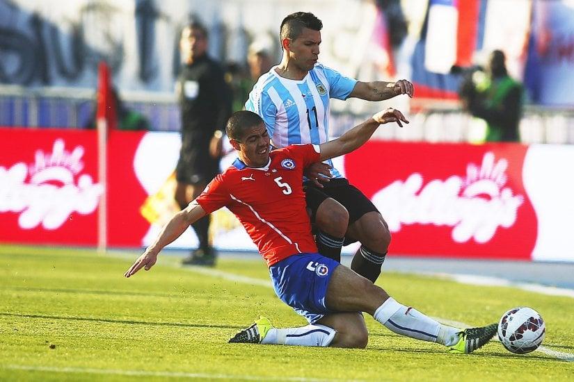 chile-argentina9