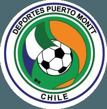 Novedades sobre el partido entre Puerto Montt y Rangers de Talca