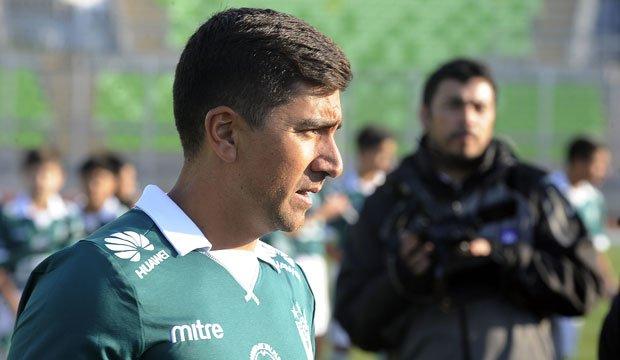 Pizarro jugará el segundo semestre sin cobrar