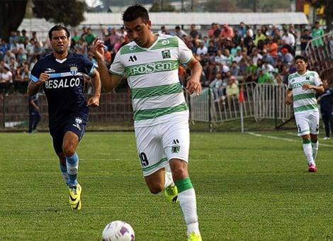 Pablo Otarola