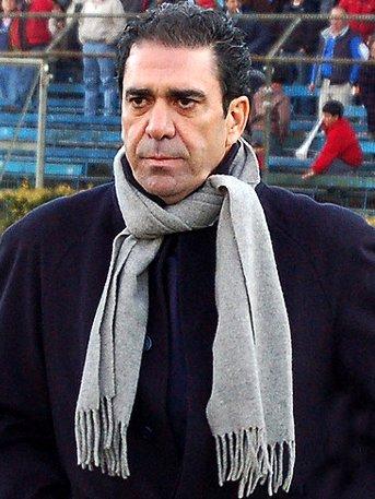 Eduardo_Bonvallet