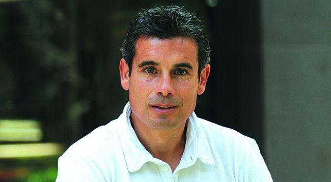 Miguel Ramírez es el nuevo DT de San Luis