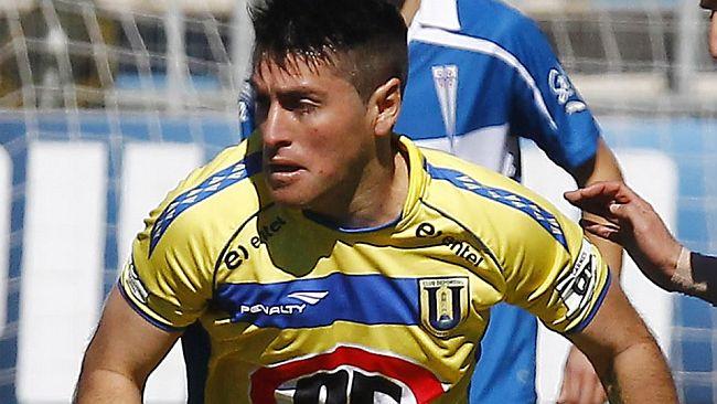 Fernando-Manríquez