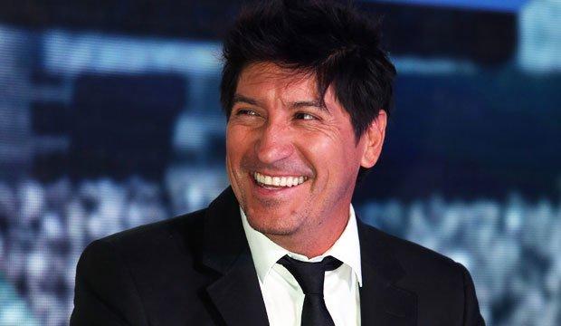 """Iván Zamorano: """"Alexis va a pulverizar todos los récords"""""""