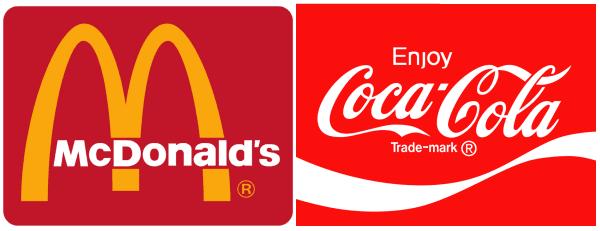McDonald's y Coca-Cola piden la dimisión inmediata de Blatter como presidente de la FIFA