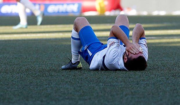 Resumen: La UC y Colo Colo dejaron la mesa servida a S. Wanderers para que sea puntero