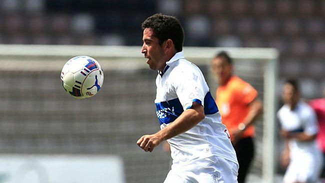 Fernando Cordero