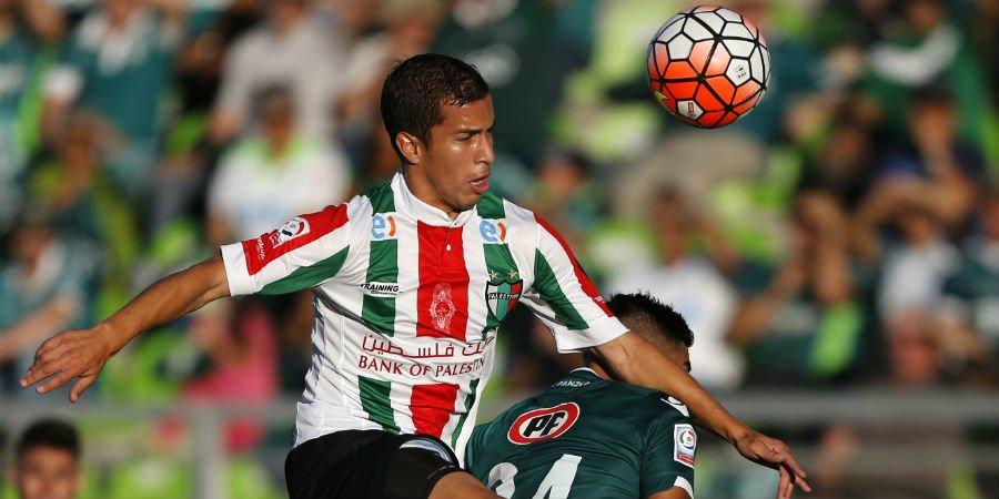 ANFP confirma inicio del Torneo de Clausura para este fin de semana