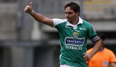 Rafael Olarra