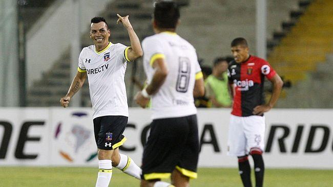 Resumen: Cuatro equipos lideran el Clausura jugada la segunda fecha