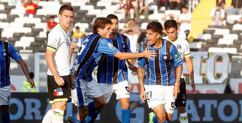 El 24 de julio comenzará el Torneo de Apertura 2016-2017