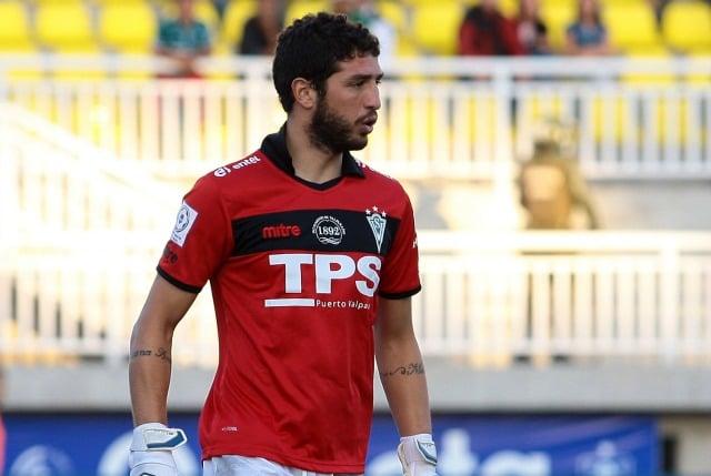 Mauricio Viana