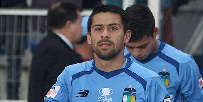 """Ramón Fernández: """"Iría tranquilamente a Colo Colo"""""""