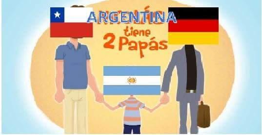 Los memes de la final de la Copa América Centenario 2016