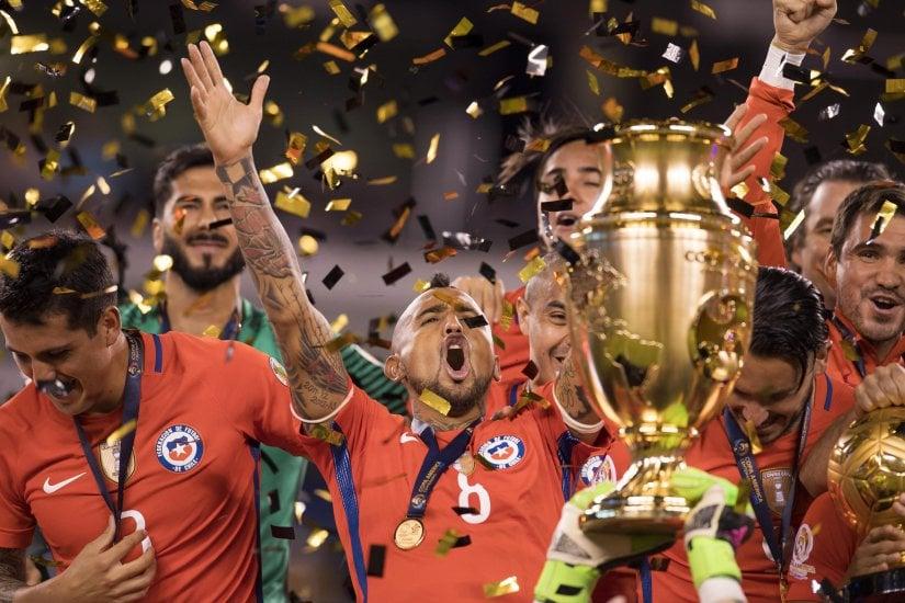La UEFA aceptó disputar un duelo entre campeones de ambas confederaciones