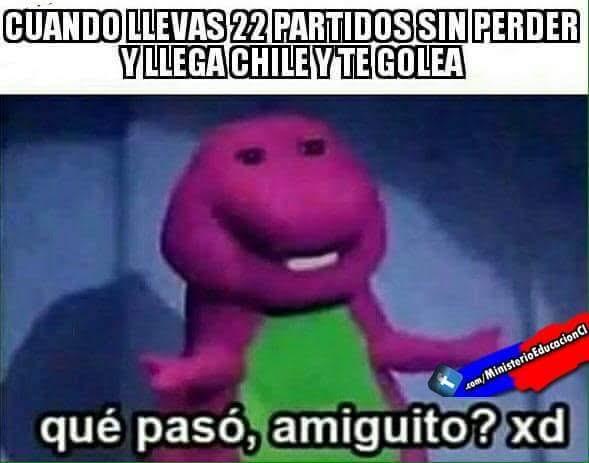 meme29