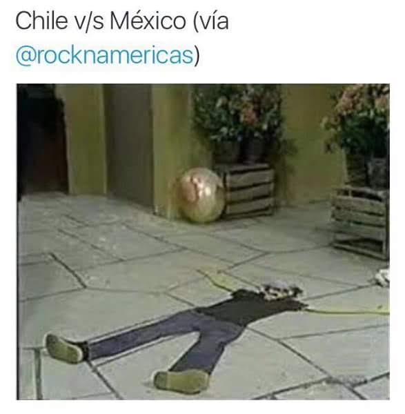 meme30