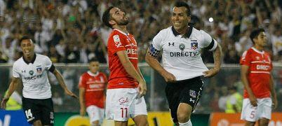 La ANFP fijó la fecha para la Supercopa