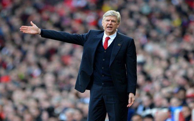 El Arsenal negocia el fichaje más caro de su historia