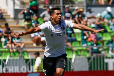 Ivan Morales