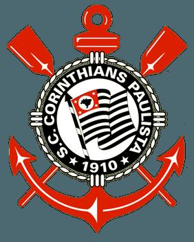 S.C. Corinthians