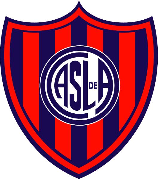 San_Lorenzo_de_Almagro