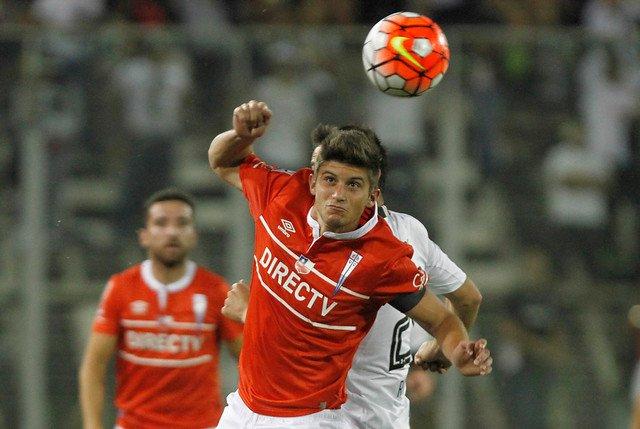 Claudio Borghi elige a sus tres jugadores favoritos del fútbol chileno