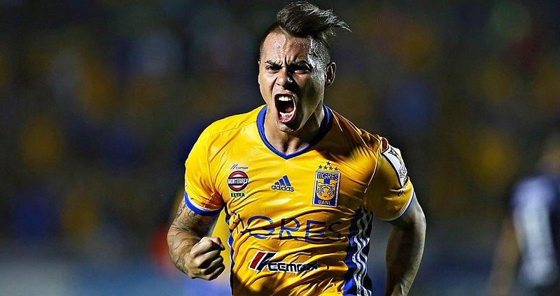 Eduardo-Vargas-Tigres