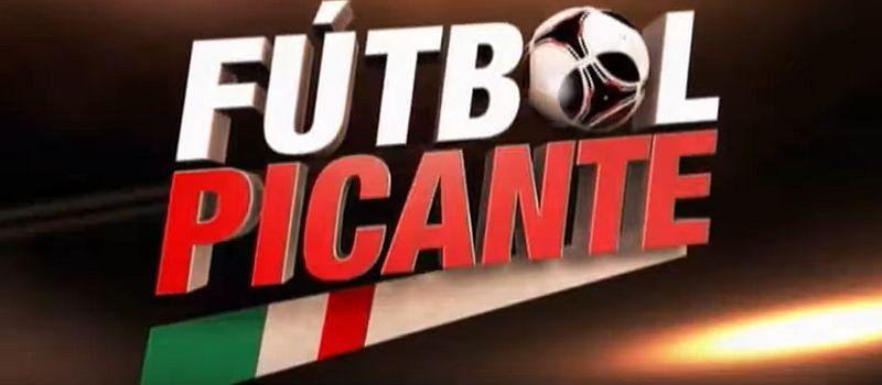 ESPN México destrozó al VAR y a la FIFA por el penal no cobrado a Chile