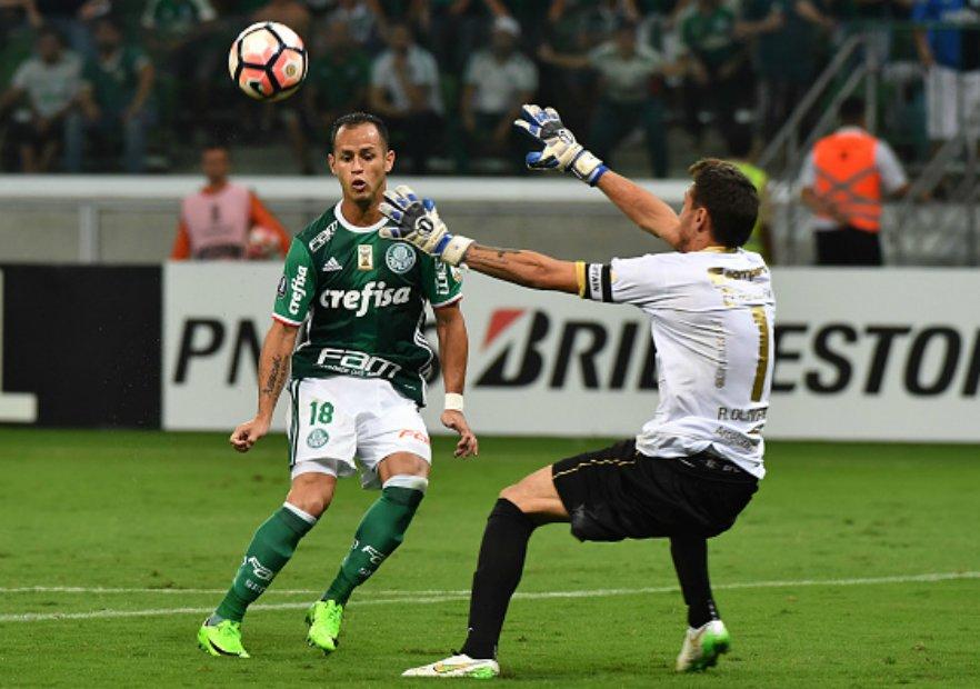 Raúl Olivares no descarta jugar por Bolivia