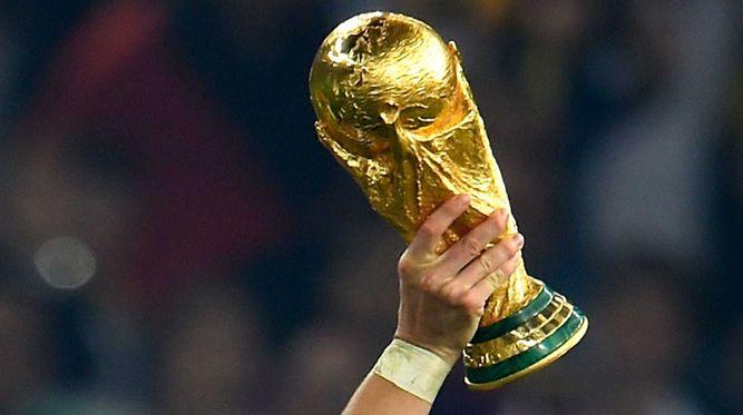 Copa-Mundo