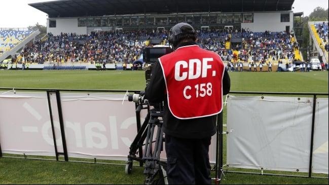 Venta del CDF: Fox aumentó su oferta y se distanció de la de Turner