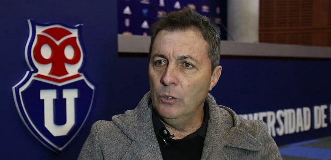 Frank Kudelka